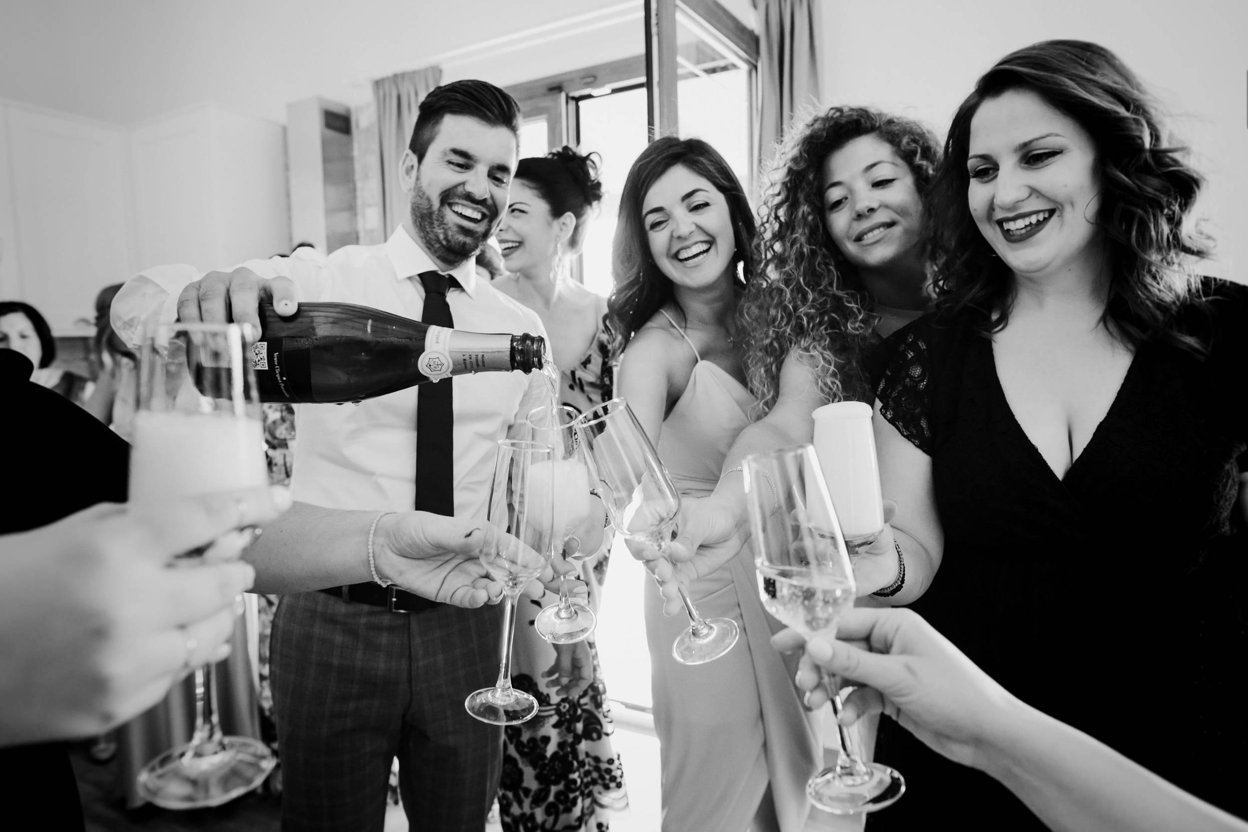 wedding Lefkada photography