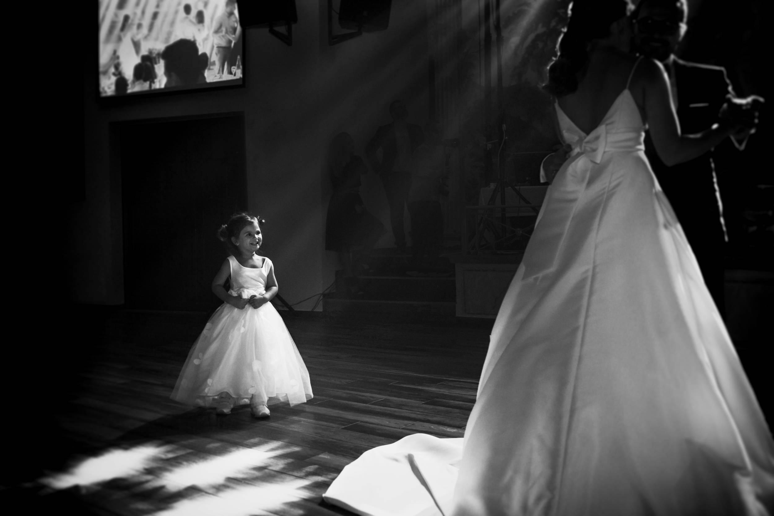 lefkada wedding, lefkas photography