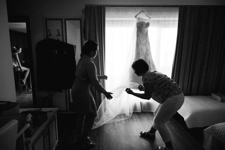 lefkada wedding photography lefkas