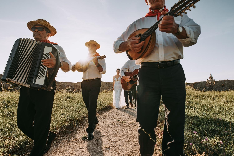 Lefkada Lefkas wedding photography